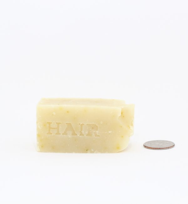 shampoo bar half scaled 1