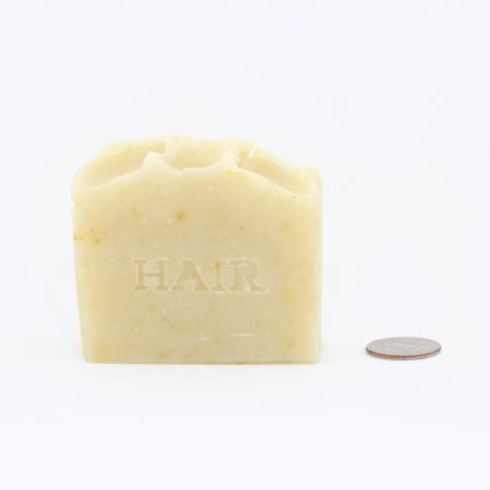 shampoo bar solo scaled 1