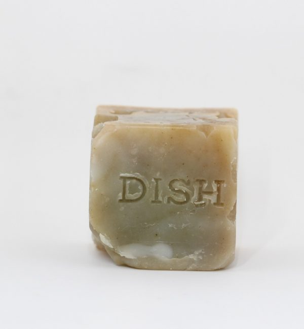 dish soap block disoblox